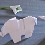 Elefanter af Simon Andersen (variant af Nick Robinson)