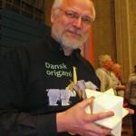 origami-marts2012-110