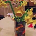 origami-marts2012-112