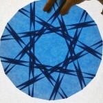 08 Blå cirkel 2