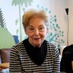 Joyce Saler