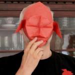20130615_7380-Hans-mit-Maske