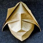 20130615_7397-Maske-Andrea-Lenk