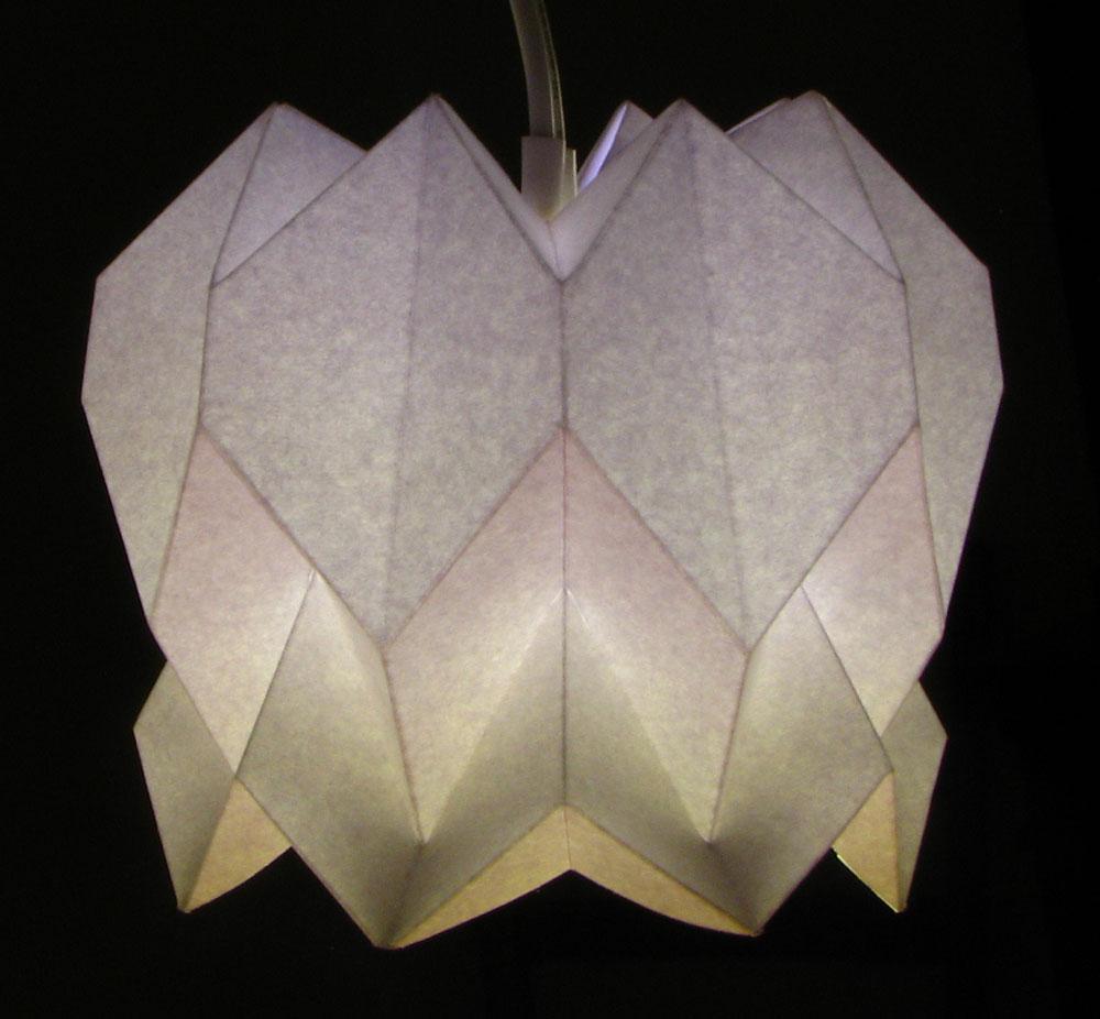 lampLight100g